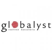 Globalyst, s.r.o.