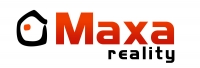 MAXA REALITY s. r. o.
