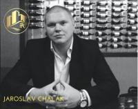 Jaroslav Chalák