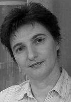 Ing. Judita Petrufová