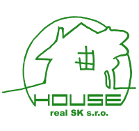 HOUSE real SK s.r.o.