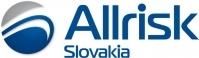 Allrisk Slovakia Reality&Financie,s.r.o