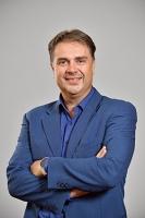 Marino Martinčić
