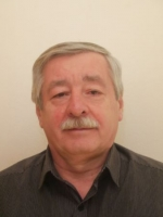 Ing. Vladimír Jakubo