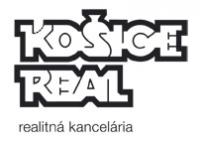 KOŠICE REAL, s.r.o.