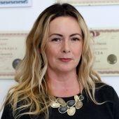 Zuzana Mikešová