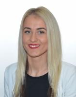 Lucia Poklembová
