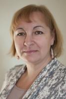 Martina Šubjaková