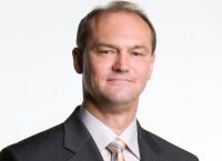 Ing. Peter Krascsenics