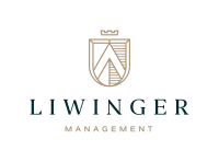 Liwinger Management