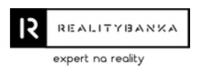 RealityBanka.SK