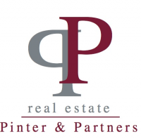 Pinter & Partners real estate s.r.o.