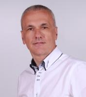 Ing. Jozef Hindický