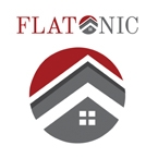 FLATONIC GROUP s.r.o.