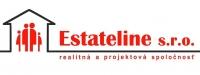 Estateline s.r.o.