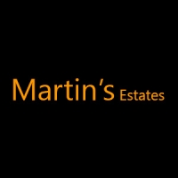 Martin´s Estates