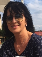 Jarmila Kořistová