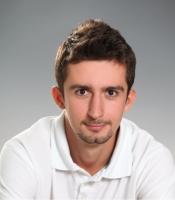RSc. Marek Čentéš