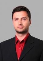 Ing. Patrik Kondé