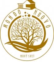 MONDO NUOVO