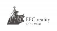 EFC reality, s.r.o.