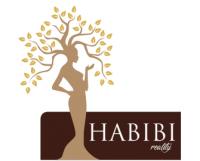 Bibiána Buganová - HABIBI reality