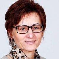 Helena Mackurová
