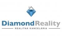 Diamond Reality, s.r.o.