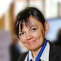 Ing. Ľubomíra Lacková