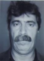 Tibor Šimko