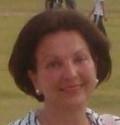 Ing. Terézia Mikulová