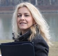 Iveta Peťovská