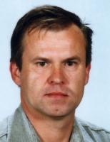 Ing. Ivan Broniš