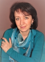 Štefania Slováková