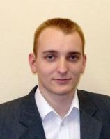 Tomislav Kokanovič