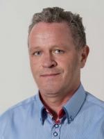 Walter Breuer
