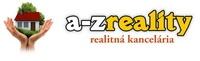 A - Z Reality s.r.o.