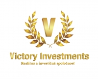 Victory Investments logo