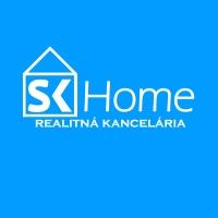 SK HOME, s.r.o.