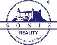 SONIX REALITY s.r.o.