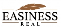 EASINESS-real logo