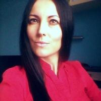 Lucia Hatriková