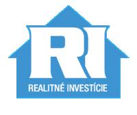 REALITNÉ INVESTÍCIE, s.r.o.