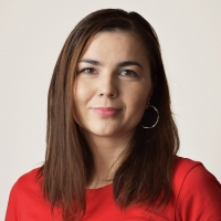 Mária Kasenčáková
