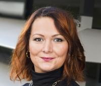 Mária Strapcová