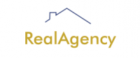 REAL AGENCY