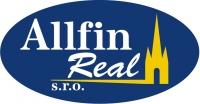 Allfin Real, s.r.o.