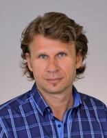 Gabriel Bolcsó