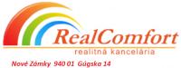 RealComfort s.r.o.