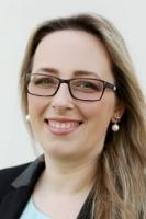 JUDr. Mgr. Lucia Daubnerová